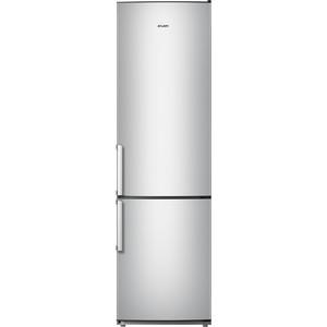 Холодильник Атлант 4426-080 N