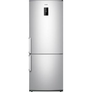 лучшая цена Холодильник Атлант 4521-080 ND