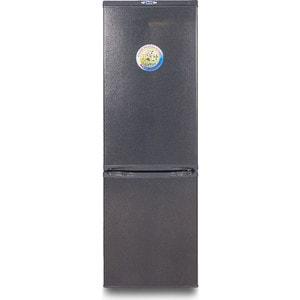 Холодильник DON R 291 графит цена и фото