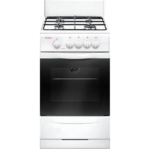 лучшая цена Газовая плита GEFEST 3200-08 К33