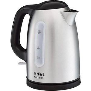 Чайник электрический Tefal KI230D30 электрический чайник чудесница эч 2010