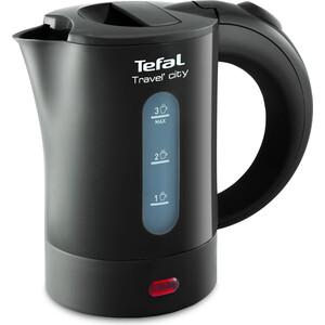 лучшая цена Чайник электрический Tefal KO120B30