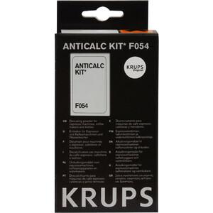 Чистящее средство для кофемашины Krups F054001B