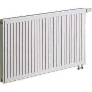 цены Радиатор отопления Kermi FTV тип 22 0506 (FTV220500601L2K)