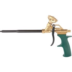 Пистолет для монтажной пены Kraftool Gold-kraft (06857)
