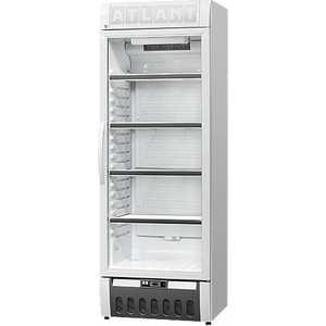 Холодильник Атлант ХТ-1006-024 все цены