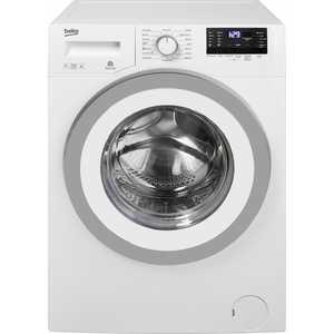 Стиральная машина Beko WKY 71031 PTLYW2 стиральная машина beko wky 71031 ptlyw2 белый wky 71031 ptlyw2