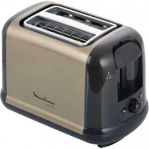 Тостер Moulinex LT 260A30 тостер moulinex tt 110232