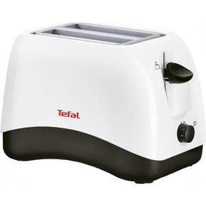 Тостер Tefal TT 130130