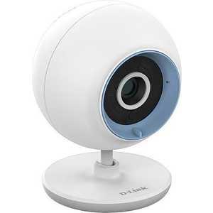 D-Link DCS-700L (DCS-700L/A1A) камера ip d link dcs 6210 a1a cmos 1 2 7