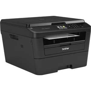 МФУ Brother DCP-L2560DWR мфу brother dcp t710w
