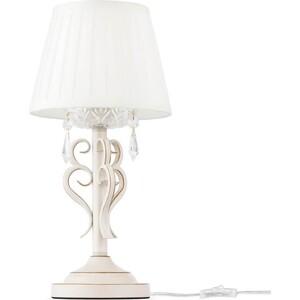 Настольная лампа Maytoni ARM288-00-G цена