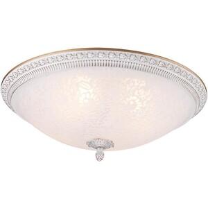 Потолочный светильник Maytoni C908-CL-04-W