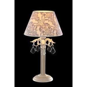 Настольная лампа Maytoni ARM219-00-G