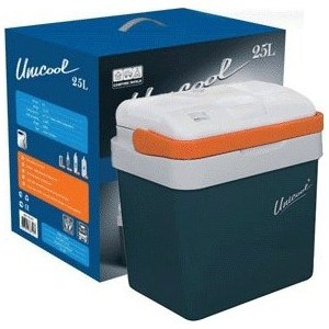 Автохолодильник Camping World Unicool 25L