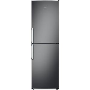 Холодильник Атлант 4423-060 N холодильник атлант 4423 080 n