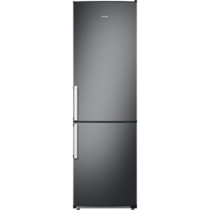 Холодильник Атлант 4424-060 N ardo fm 060 n