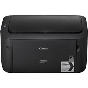 Фото - Принтер Canon i-Sensys LBP6030B (8468B006) блокнот printio i don t care