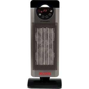 Тепловентилятор Ресанта ТВК-3 цена и фото