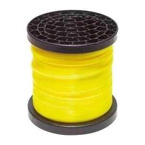 цены на Леска триммерная Husqvarna 2.7мм 240м Whisper (5784366-01)  в интернет-магазинах