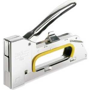 Степлер ручной Rapid R23 Fineline RUS (5000058)