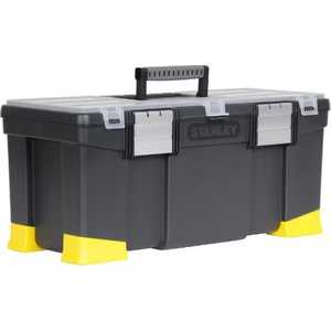 Ящик для инструментов Stanley Classic 22 1-97-512