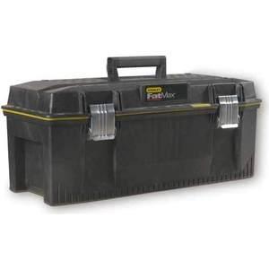 Ящик для инструментов Stanley 23 FatMax (1-94-749)