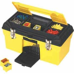 Ящик для инструментов Stanley Condor 19 1-92-055