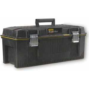 Ящик для инструментов Stanley FatMax 28 1-93-935