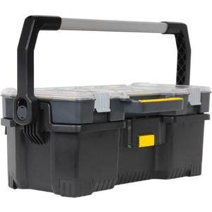 Ящик для инструментов Stanley 19