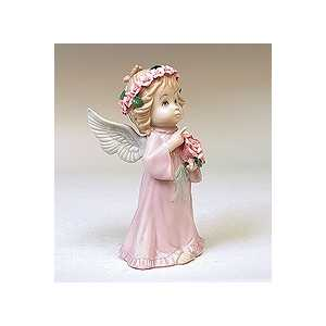 Фигурка Pavone JP-05/ 6 ангел 801198 jp 31 25 фигурка такса pavone