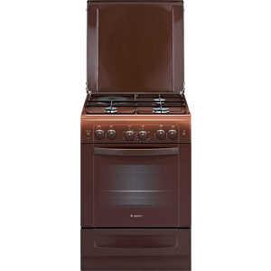 цена на Комбинированная плита GEFEST 6110-02 0001 (6110-02 К)