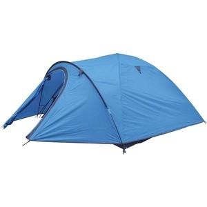 цена на Палатка Green Glade Nida 4