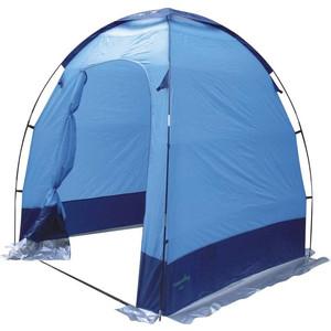 Палатка Green Glade Ardo