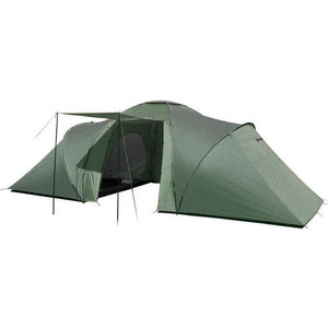 цена на Палатка Green Glade Konda 4
