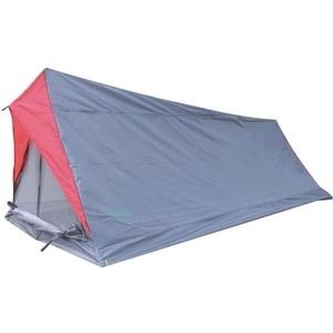 Палатка Green Glade Minicasa цена