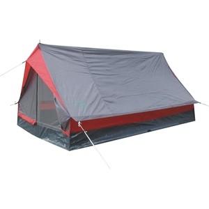 цена на Палатка Green Glade Minidome