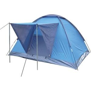 Палатка Green Glade Glade Vero 3 палатка green glade sandy пляжная
