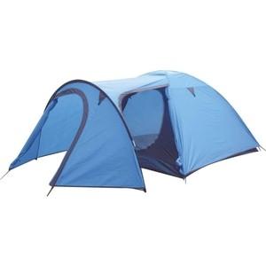цена на Палатка Green Glade Zoro 3