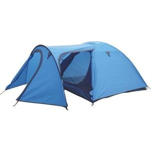 цена на Палатка Green Glade Zoro 4