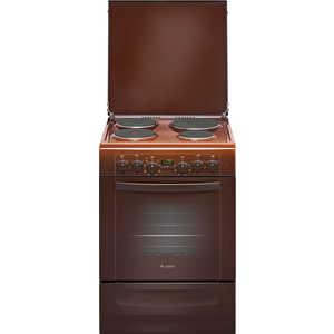 цена на Электрическая плита GEFEST 6140-03 0001 (6140-03 К)