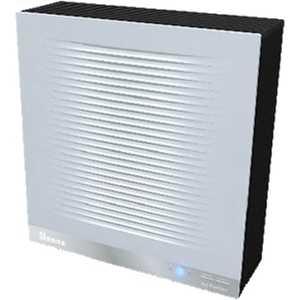 цена Очиститель воздуха Shivaki SHAP-2210W