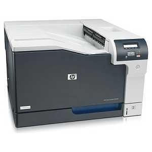 Принтер HP Color LaserJet Pro CP5225n (CE711A)