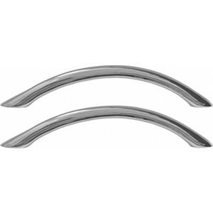 Ручки для ванны BLB Fresh New хром (A00ACRFR1)