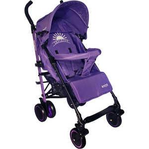 Коляска-трость прогулочная Infinity Sochi (фиолетовый) BT 201