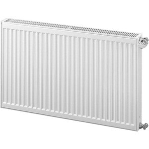 цена на Радиатор отопления Dia NORM Compact Ventil 22 300x1600
