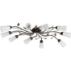 цены Люстра MW-Light 242015410