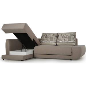Акции в диван диванов