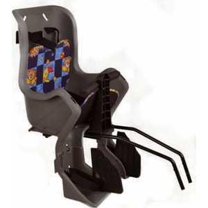 Кресло Stark SF-029LG, / детское заднее, крепеж на подседельную трубу