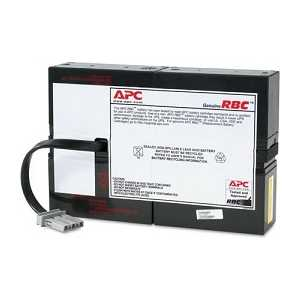 ИБП APC Батарея Battery replacement kit (RBC59) цена и фото